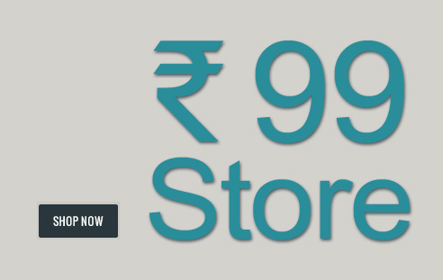 99 Store